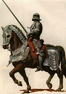 Knighthood in medieval times meant fighting in the service of one's lord as well as practicing the code of chivalry. Description from pinterest.com. I searched for this on bing.com/images