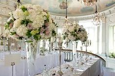 27 Brilliant Ways To Advertise Location For Wedding Reception Wedding Reception Locations, London Wedding, Banquet, How To Memorize Things, Table Decorations, Events, Google Search, People, Ideas