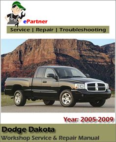download honda civic service repair manual 2006 2010 honda service rh pinterest com 2006 dodge dakota parts manual 2006 dodge dakota repair manual pdf