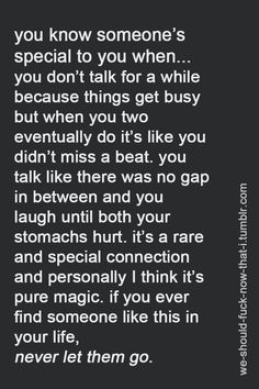 Kindred Spirits , this is me & my bff Life Quotes Love, Great Quotes, Quotes To Live By, Me Quotes, Funny Quotes, Inspirational Quotes, Qoutes, Humorous Friend Quotes, True Friend Quotes