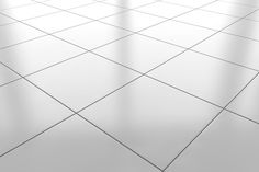 Find White Glossy Ceramic Tile Floor Pattern stock images in HD and millions of other royalty-free stock photos, illustrations and vectors in the Shutterstock collection. Floor Tile Grout, Ceramic Floor Tiles, Homemade Cleaning Products, Cleaning Tips, Carpet Decor, Tile Stores, Carpet Flooring, Tile Flooring, Floors
