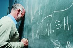 The average stating salary for a primary school teacher is £27,768.