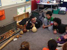 Taonga puoro workshops for schools Musical Instruments, Musicals, Workshop, Education, Schools, Baby Newborn, New Zealand, Music Instruments, Atelier