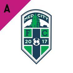 SCHEDULE — Mpls City SC