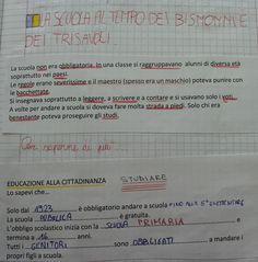 CLASSE PRIMA     PRIMA DOPO INFINE  LAVORO INTERDISCIPLINARE TECNOLOGIA       PRIMA DOPO -IL TEMPO PASSA        LA CONTEMPORANEITA'   ...