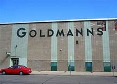 Image Search Results for goldman s department store milwaukee wi