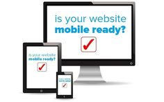 Are you sure your ready? - 10 things you should do to cash in on the mobile revolution #blogging @dexter.roona