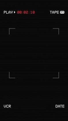 Текстуры - AVATAN PLUS Creative Instagram Stories, Instagram Story Ideas, Black Aesthetic Wallpaper, Aesthetic Wallpapers, Polaroid Picture Frame, 16 Bars, Overlays Instagram, Instagram Frame Template, Photo Collage Template