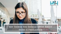 @Hiretowork: Key Things You Should Know About Being A Freelancer.  Visit now: #hiretowork   #Freelancers #Clients #freelancingplatform #Seahawks
