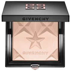 Shop Givenchy's Heal