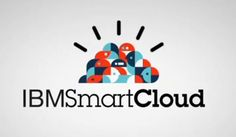 IBM cloud services are online data backup services which protect critical data, offers scalable and flexible restoration for your organization.