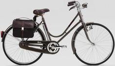 Luxury Gucci Cruiser Bicycle | Best bags for women, reviews of women bags