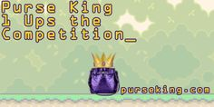 Retro ThrowBack! Purse King is all about Tech Accessories!