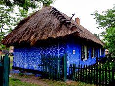http://www.forvo.com/user/gorniak/  Historic folk architecture of Łowicz - Łowicka zabytkowa architektura ludowa