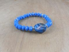 Armbanden  www.sierart.nl