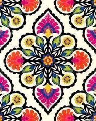 Resultado de imagen de patterns design colors