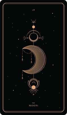 Moon – Soul CardsYou can find Moon art and more on our website.The Moon – Soul CardsThe Moon – Soul CardsYou can find Moon art and more on our website.The Moon – Soul Cards Aesthetic Iphone Wallpaper, Aesthetic Wallpapers, Iphone Wallpaper Moon, Cute Wallpapers, Wallpaper Backgrounds, Witchy Wallpaper, Spiritual Wallpaper, The Moon Tarot Card, Lila Gold