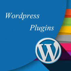 Top #WordPress #SEOPlugins for eCommerce Website 2017