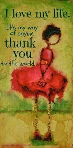 Indeed I do ;) thank you V2