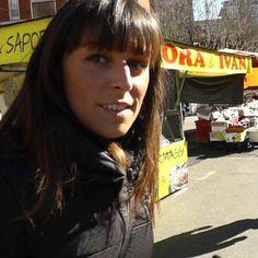 Guardo al futuro! Buona notte Torino! #NoiSiamoTorino #pierofassinosindaco #fassino #fassino2016 #WarRoom #IlPostoDelleIdee #CoseDiLavoro #domenica #buonadomenica #primariepd #aurora #pd #pdtorino #orgogliotorino #IoTiAscolto #partitodemocratico #elezionitorino #torino2016 http://ift.tt/1Z2werC