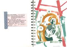 Gracehelmer-sketchbookspread-illustration-itsnicethat-01