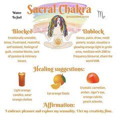 Sacral Chakra Healing, Chakra Mantra, Healing Meditation, Chakra Balancing Meditation, Solar Plexus Chakra Healing, Meditation Music, Mindfulness Meditation, Reiki, Chakra Meanings