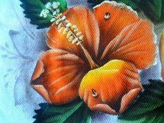 Como pintar caritas y expresiones - Comunidad ManualidadesMadera.com