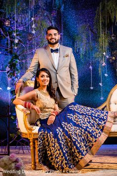Indian wedding reception portrait in San Jose, CA Sikh Wedding by Wedding Documentary Photo + Cinema Indian Wedding Poses, Indian Wedding Receptions, Indian Wedding Couple Photography, Wedding Couple Photos, Couple Photography Poses, Sikh Wedding, Indian Engagement Photos, Indian Reception, Wedding Couples