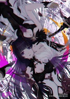 Character Art, Character Design, Shokugeki No Soma Anime, Anime Wallpaper Live, Beautiful Anime Girl, Otaku Anime, Animes Wallpapers, Character Illustration, Manga Art