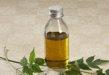Amazing Benefits And Uses Of Neem Oil
