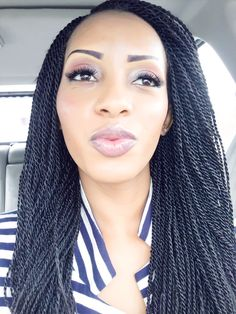 Braids of Beauty Salons Atlanta | 678.463.5090 | Jimmy Carter Blvd | Quality | Elegant | Fast | Affordable | Top Hair Braiding, Weaves & Brazilian Extensions in Norcross, Lawrenceville, Duluth, Snelville, Dekalb, Atlanta, hair braiding in atlanta, senegal