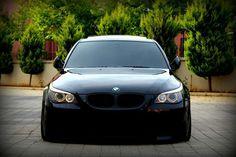 E60 ♡ Bmw X6, Bmw X5 F15, Bmw M5 E60, Super Sport, Corvette, Carros Bmw, Bmw M Series, Bmw Performance, Good Looking Cars