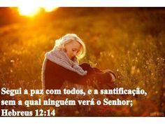 sem-santificao-ningum-ver-o-senhor-36-638.jpg (638×479)