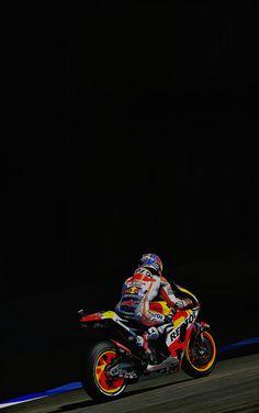 Dani Pedrosa #motogp #motorcycle
