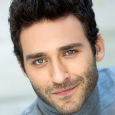 Seçkin Özdemir Young Celebrities, Celebs, Actor Picture, Actrices Hollywood, Turkish Beauty, Turkish Actors, Perfect Man, Movies And Tv Shows, Blue Eyes