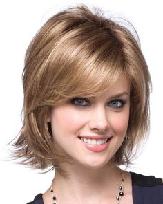 Claire  - Synthetic Hair Wig - Rene of Paris - Noriko Collection