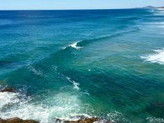 Stanislas Piechaczek Artiste Surfeur Franco-Australien CETUS BIARRITZ AMBASSADOR wave / surf / paradise / alone in the ocean / greatness Perth, Brisbane, Melbourne, Great Barrier Reef, Commonwealth, Work And Travel Australien, Biarritz, Surfer, Wave Surf