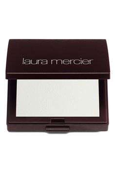 Laura Mercier 'Smooth Focus' Pressed Setting Powder available at #Nordstrom