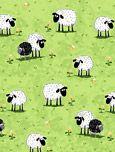 Lewe the Ewe Archives - Fabric Please!