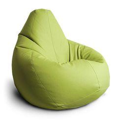 кресло-мешок. невероятно удобная штука