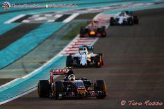 El GP de Europa (Azerbaiyan) será una carrera vespertina  #F1 #Formula1