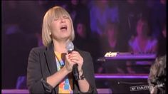 Sia - Time After Time ft. Chilly Gonzales (Cyndi Lauper Cover)