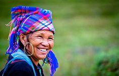 À la découverte de la carte du vietnam nord