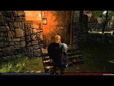 #ShroudoftheAvatar 3 Month #Demo is looking like the classic #ultima #online with modern features.