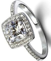Image result for unique wedding rings for women 2013