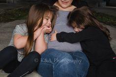 K&A Photography || Skagit Valley, Washington || kaphotog.weebly.com #lifestyle #lifestylephotography #skagitvalley #pnw #kaphotog #kap #RealRawEmotional
