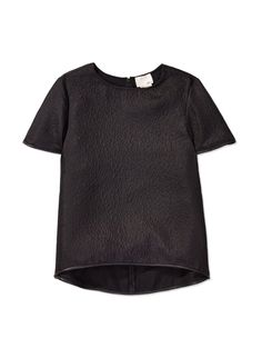 Le Fou by Wilfred Fae Blouse, now available at Aritzia.com. #lefou
