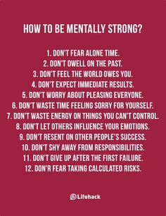 Being mentally strong is not about armoring yourself, but building your internal strength. tools quotes about being healthy Positive Thoughts, Positive Quotes, Motivational Quotes, Inspirational Quotes, Life Advice, Good Advice, Guter Rat, Def Not, Mentally Strong