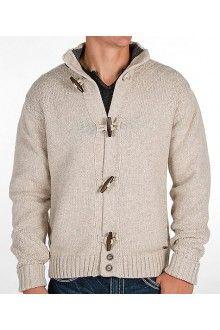 f8cbb90c0 8 Best Sweaters images