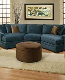 Russell 039 S Fine Furniture Furniture Store San Jose Santa